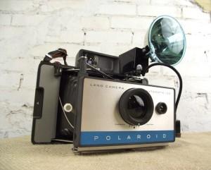 polaroid125