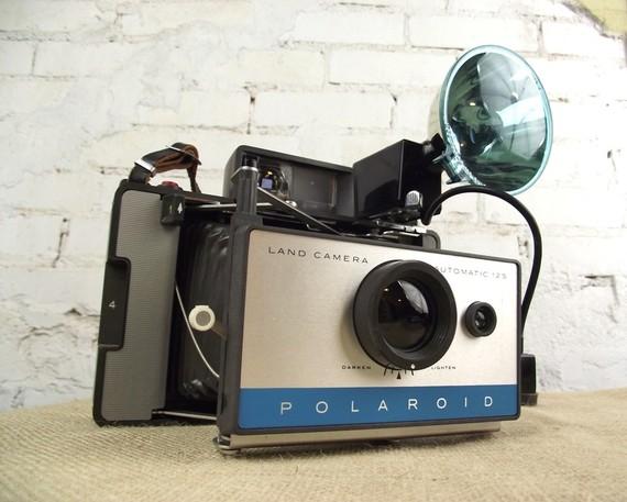 polaroid125.jpg